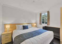 The Hotel Nelson - 2brm 3a.jpg
