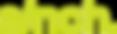 sinch logo2.png