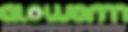Gloworm logo.png