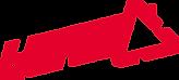 Leatt logo.png