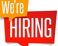 hiring-600x470.jpg