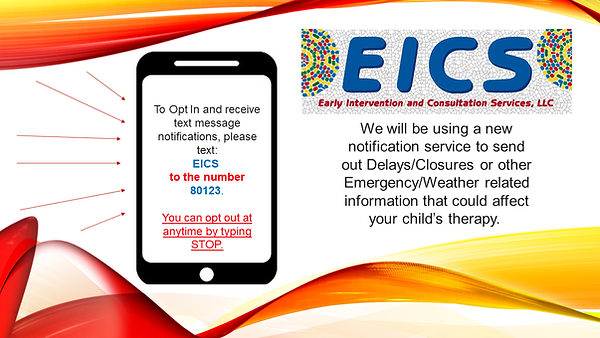 New Text Notifications Flyer image.png