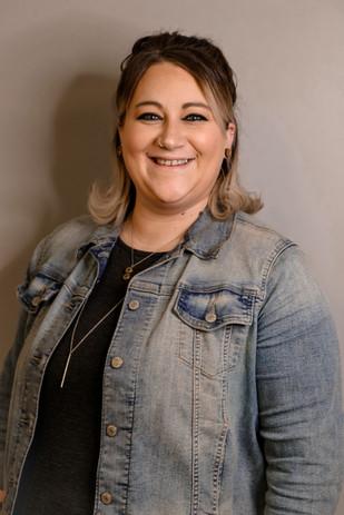 Kelley, Billing Specialist