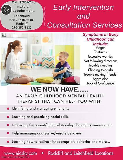 Mental Health Counselor Flyer .jpg