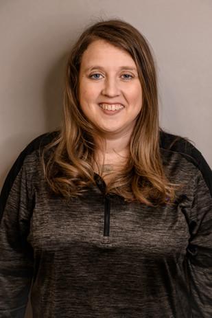 Cara, MPW Coordinator