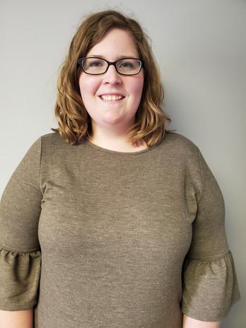 Dalana Wilcox, Speech Therapist