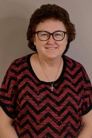 Loretta, Office Manager Leitchfield