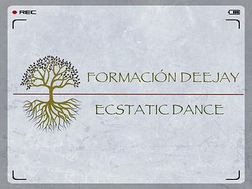 formacion ECSTATIC DANCE_PES_20201128.jp