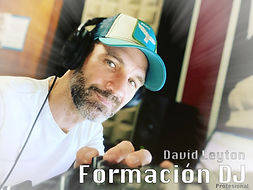 FORMACION DJ ONLINE_OK.jpg