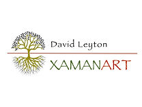 XAMANART - DAVID LEYTON .COM 3.jpg