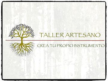 TALLER ARTESANO_PES_20201128.jpg