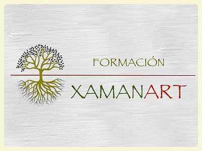 formacion XAMANART 1_PES_20201128.jpg