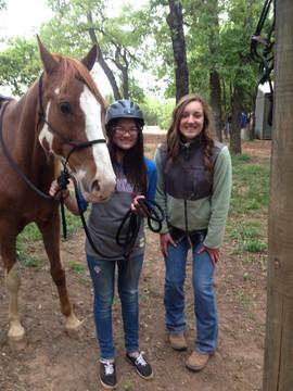 Volunteer_Kid_Horse.jpg