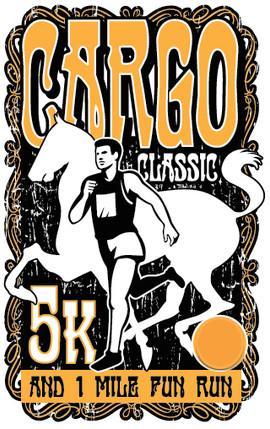 CargoRanch_Classic5k_Logo.jpeg