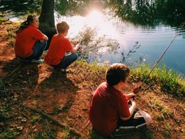 Volunteer_Kids_Fishing.jpg