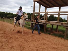 Kid_Horse_Volunteer_Running.jpg