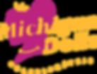 logo-michigandolls.png