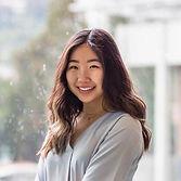 [Josephine Kim] Headshot.jpg