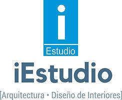 logo iestudio arquitectura_opt.jpg