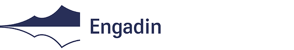 Engadin@3x.png