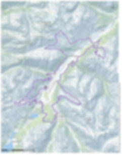 191010 Strecke EUT 102.jpeg
