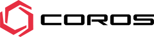 COROS Logo.png