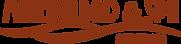 ASR_Logo_Samedan_181121_FINAL (002).png