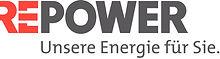 repower_claim_RGB_dt.jpg
