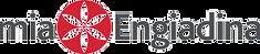 mia_Engiadina_Logo_CMYK_600x124.png