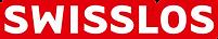 Swisslos-Logo_RGB.png