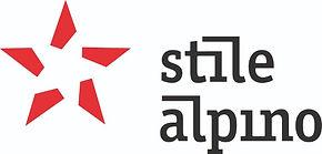 Logo-Stile-Alpino_edited.jpg