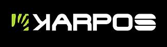 karpos.png.res-460x131.png
