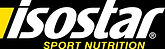 isostar-logo-1050x314.jpg