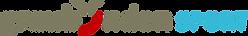Logo-graubuenden-sport-RGB.png