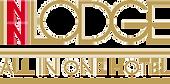 innlodge_Logo-Kompakt.png