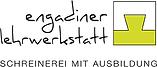 Engadiner LEhrwerkstatt.png