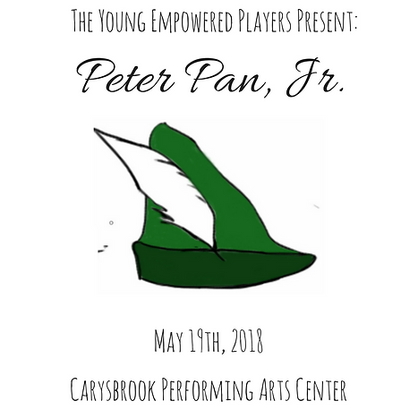The Young Empowered Players Present_ (1)