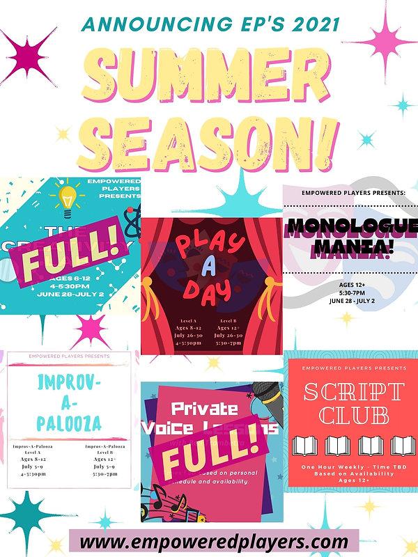 Summer Programs.jpg