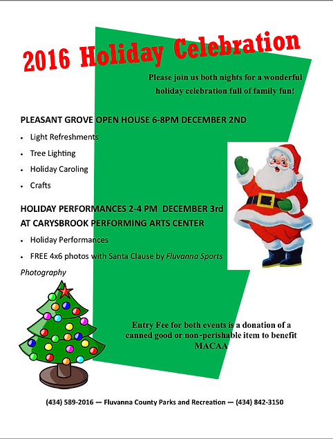 Holiday Flyer _edited.png