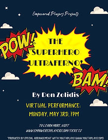 Superhero Show Ad.jpg
