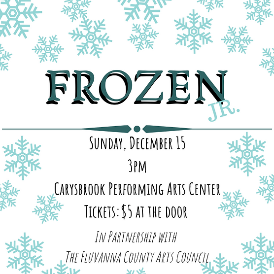 Frozen Performance Poster (1) (1).png