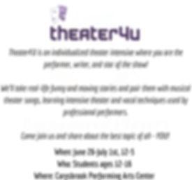 Theater4U_edited.jpg