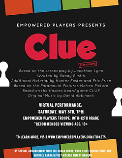 Clue Show Ad (1).png