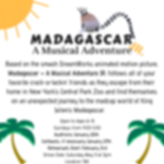 MadagascarWhite.png