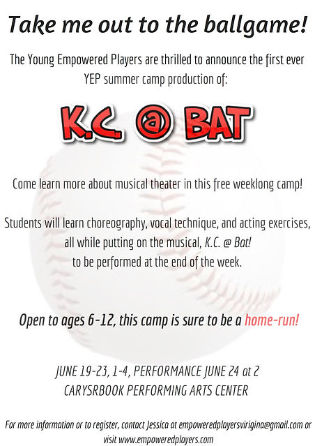 YEP Camp - K.C. _ Bat.jpg
