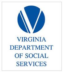 11636_va_orange-county-department-of-soc