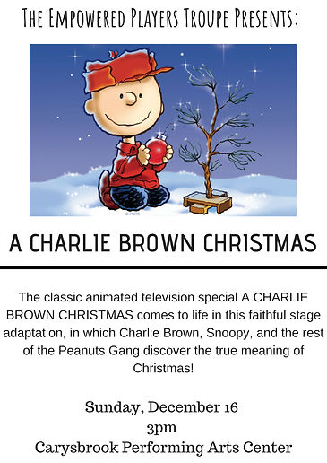 A Charlie Brown Christmas.jpg