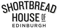 shortbread logo.jpg