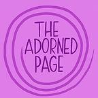 Adorned page.jpg
