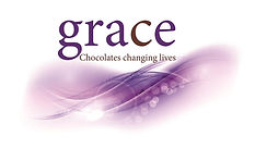 Grace Logo (Full Version).jpg